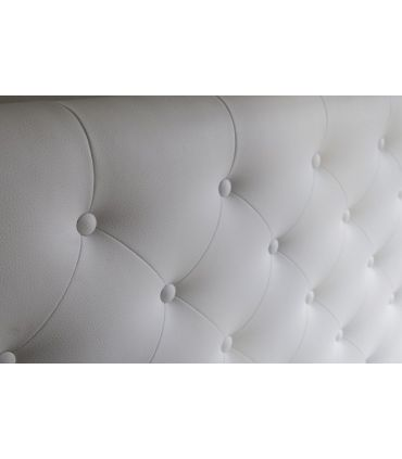 Camas tapizadas : Modelo GRANADA