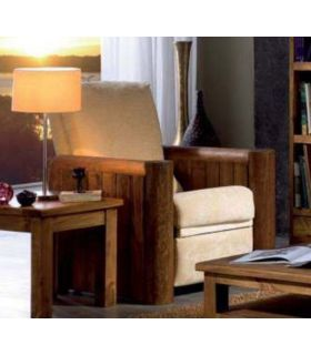 Comprar online Sillones Reclinables : Colección TRONC
