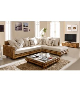 Comprar online Sofas Rinconeras : Modelo TSU