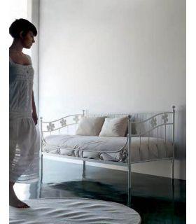 Comprar online Sofas Diván de Forja : Modelo MARGIE