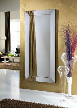 espejo vestidors coleccion roma