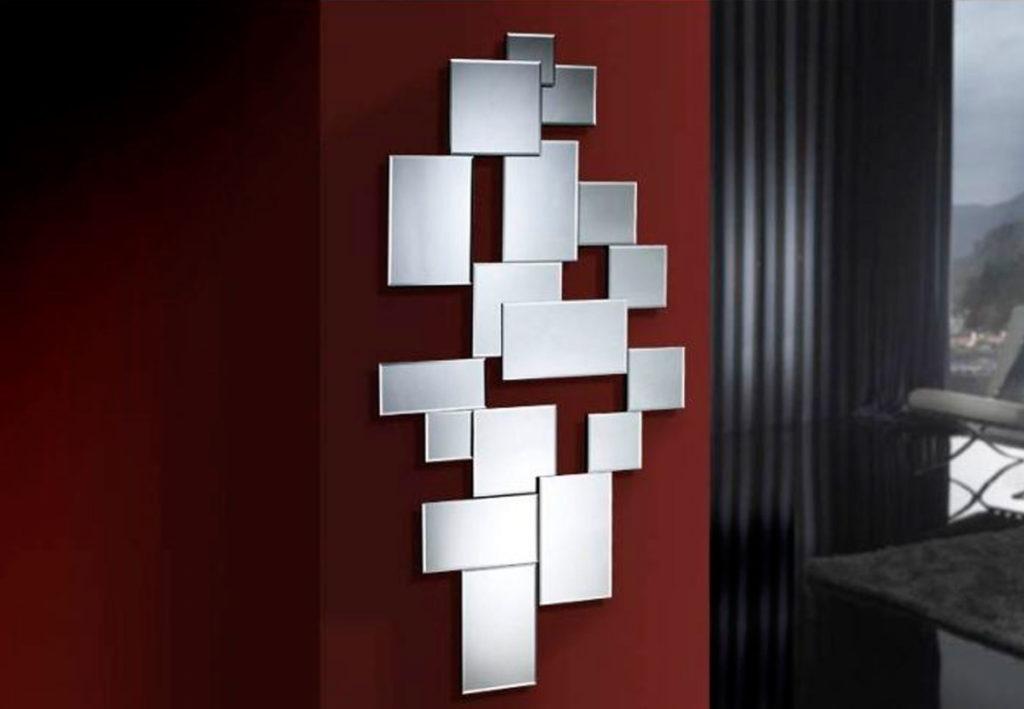 espejos decorativos hogar