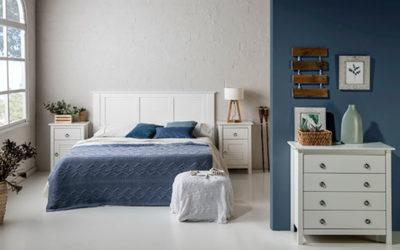 Guía básica para decorar el hogar al estilo mediterráneo