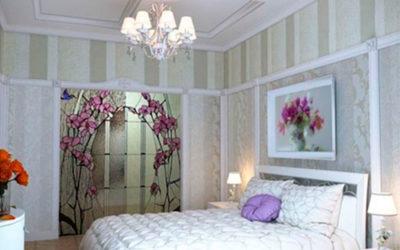 Descubre las claves para la iluminación del dormitorio