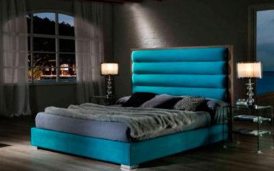 Elegir la mesita de noche ideal para el dormitorio