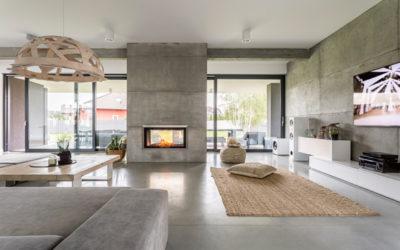 ¿Cómo decorar tu hogar y ahorrar energía al mismo tiempo?
