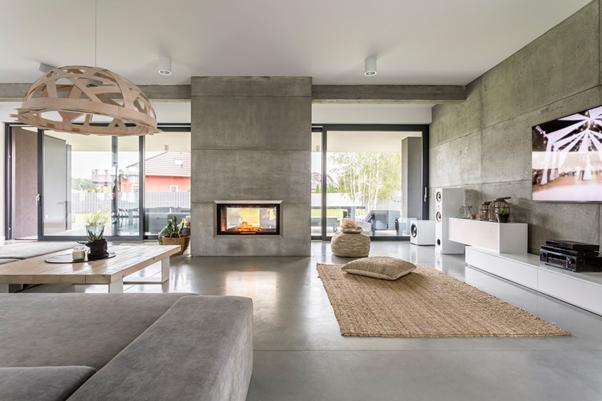 decora tu casa ahorrando energia