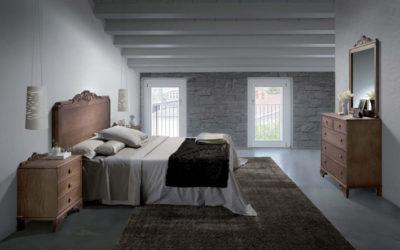 Encuentra la mesita de noche ideal para tu dormitorio: una guía