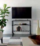 Mesas de televisión clásicas