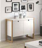 Muebles Recibidor, Taquillones y Consolas
