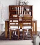 Mesas Comedor de madera