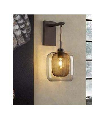 Lámparas de Pared Schuller