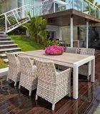 Mesas de Jardín y Exterior