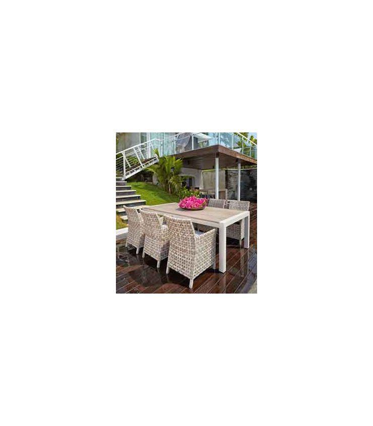 Muebles Para Terraza Y Jardín Ofertas Y Comprar