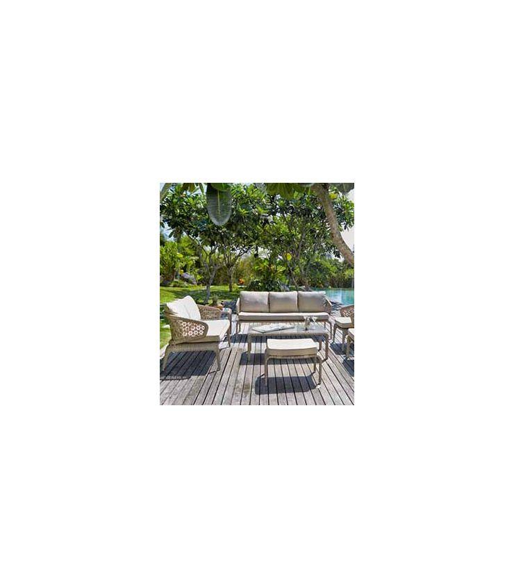 Muebles para Terraza y Jardín. Ofertas y Comprar - DecoracionBeltran