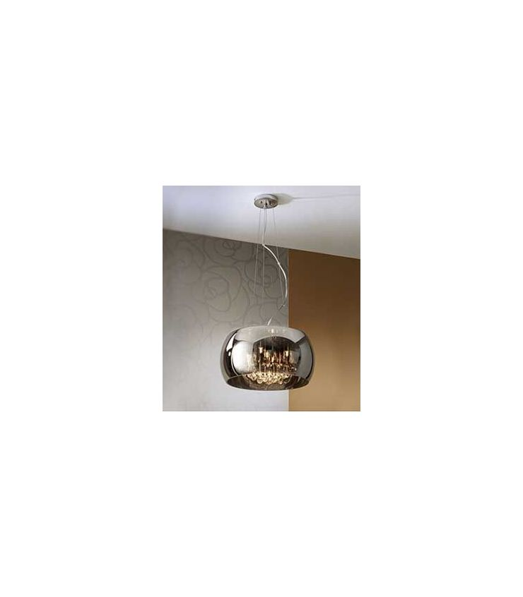 Catalogo Lámparas de techo 06982c6ef6ad