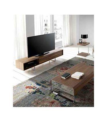 Mesas de Television