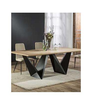 Mesas Salón Comedor