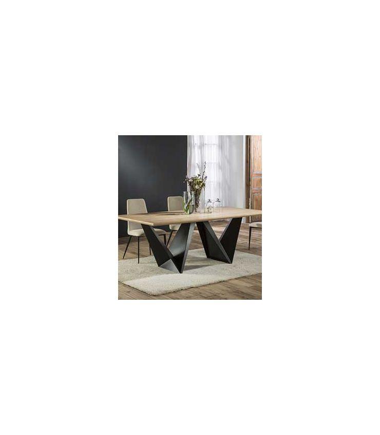 Muebles para salón y comedor. Ofertas y Comprar - DecoracionBeltran