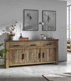 Muebles Vintage Industrial