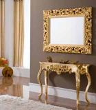 Espejos de pared clásicos