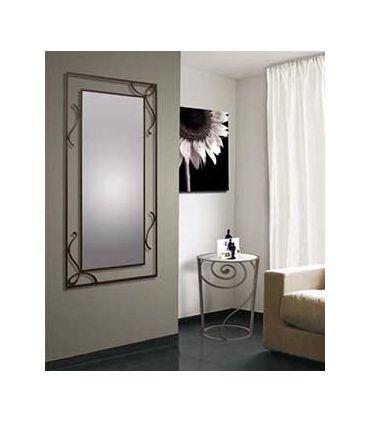 Espejos vestidores clásicos