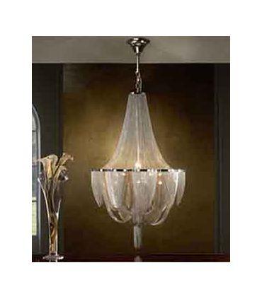 Iluminación y Lámparas clásicas