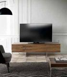 Mesas de television modernas