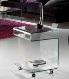 Muebles y Mesas auxiliares modernas