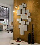 Espejos de pared modernos comprar y ofertas decoracionbeltran - Espejos de pared modernos ...