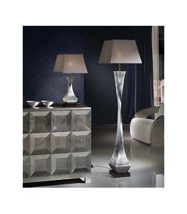 Iluminación y Lámparas modernas