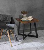 Muebles y Mesitas auxiliares vintage industrial