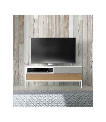 Mesas de television nórdicas