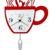 Mª Luisa. ( SEVILLA ) Relojes Originales : Modelo Café y modelo Pari e Dispari