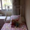 Isabel. Naquera ( VALENCIA ) Cabeceros Infantiles modelo Eneas