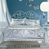 http://decora-interiores.blogspot.com