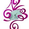Julian ( BILBAO ) Relojes con Diseños Originales : Mod. Robin