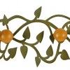 Maria del Mar. ( ALMERIA ) Complementos de Decoracion : Percha mod. Edera y Cuelgallaves modelos Auto y Coche