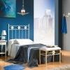 Claret. Vigo ( PONTEVEDRA ) Dormitorios Juveniles : Cabecero Eneas