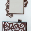 Reyes (SEGOVIA) Cubreradiador y complementos de decoracion Eros