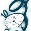 Sara. Vila Seca ( TARRAGONA ) Relojes de decoracion : Modelo DLENG