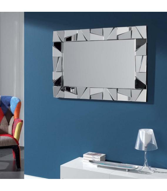 Espejo de pared diseño moderno Altair