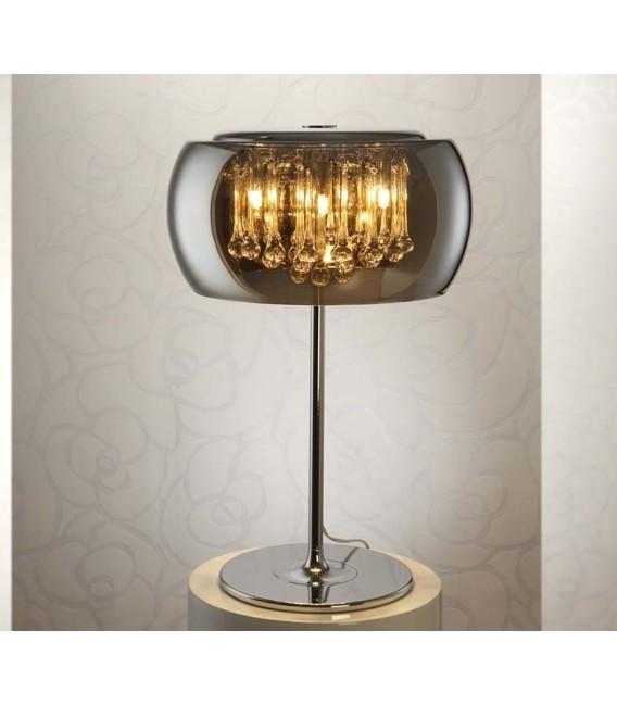 Lámpara de mesa Argos Schuller